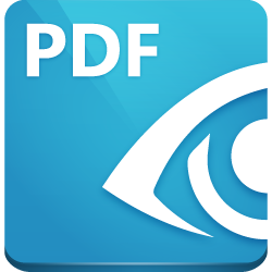 Free PDF Reader 1 1 3 Free Download Now | noreply@blogger