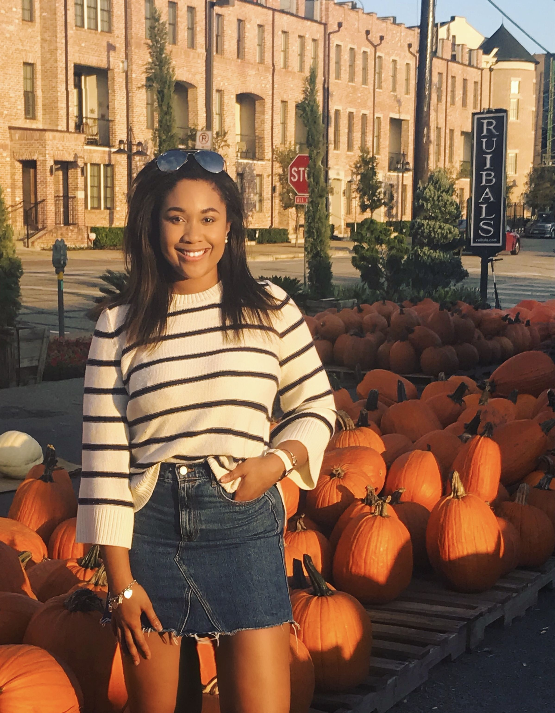 Pumpkin Patch Outfit | Ruibals | Dallas Farmers Market | Fall Outfit #pumpkinpatchoutfitwomen Pumpkin Patch Outfit | Ruibals | Dallas Farmers Market | Fall Outfit #pumpkinpatchoutfit Pumpkin Patch Outfit | Ruibals | Dallas Farmers Market | Fall Outfit #pumpkinpatchoutfitwomen Pumpkin Patch Outfit | Ruibals | Dallas Farmers Market | Fall Outfit #pumpkinpatchoutfitwomen
