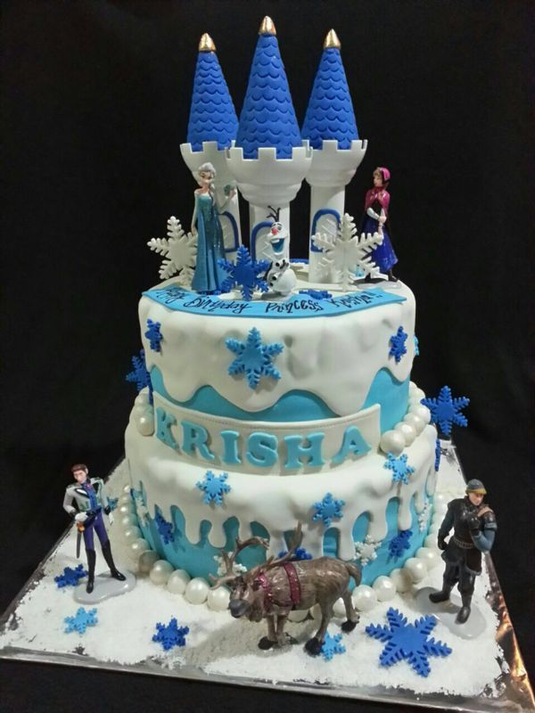 frozeneasybirthdaycakes Posted on 05 August 2014 by admin