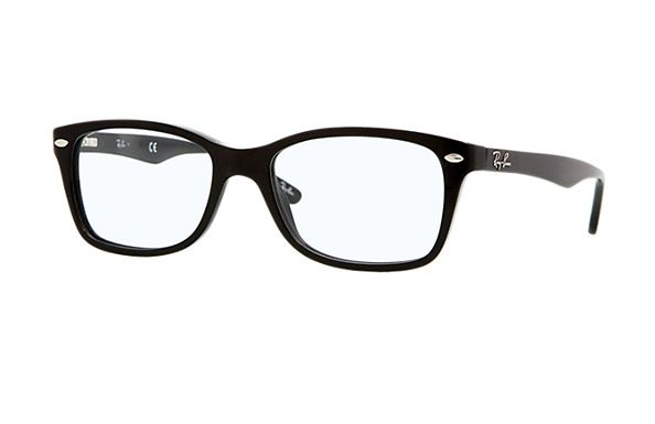 Ray-Ban 0RX5228 - RB5228 OPTICAL   Official Ray-Ban Online Store Gafas  Hombre d02b28d411