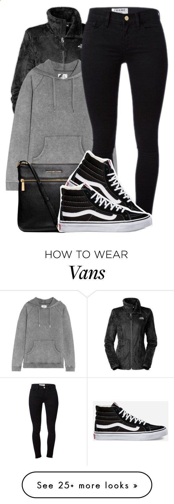 Nike free shoes · basically what Im wearing right now by society-is-ugly on  Polyvore featuring The