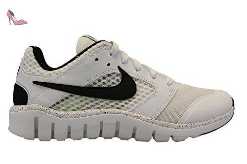 Nike Free Run 2 gs en uk cours Formateurs 443742 ChaussuresChaussures uk en 87f679