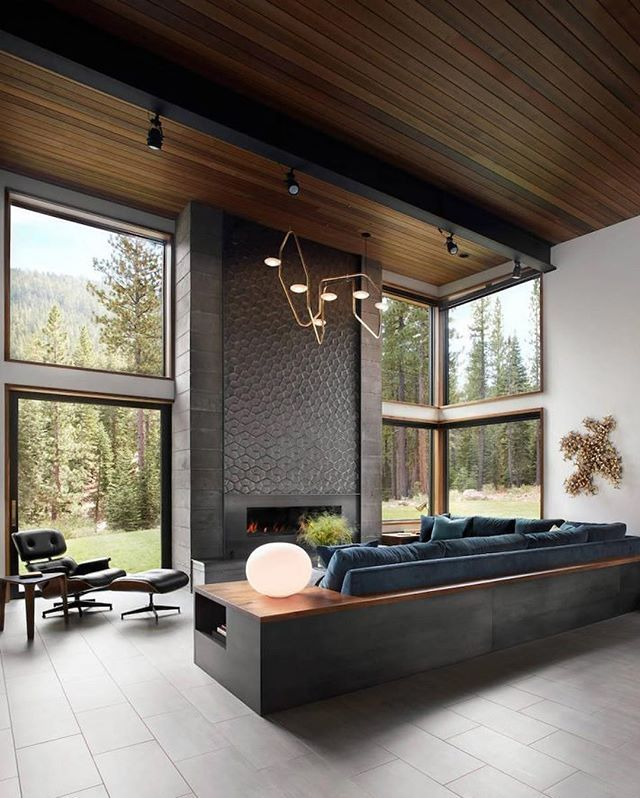 Pin by akashleena ray on nepal in pinterest house design living room and modern modular homes also rh