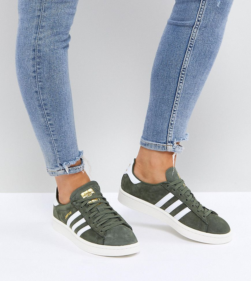 Original Adidas Online Outlet, Zapatillas Adidas Campus