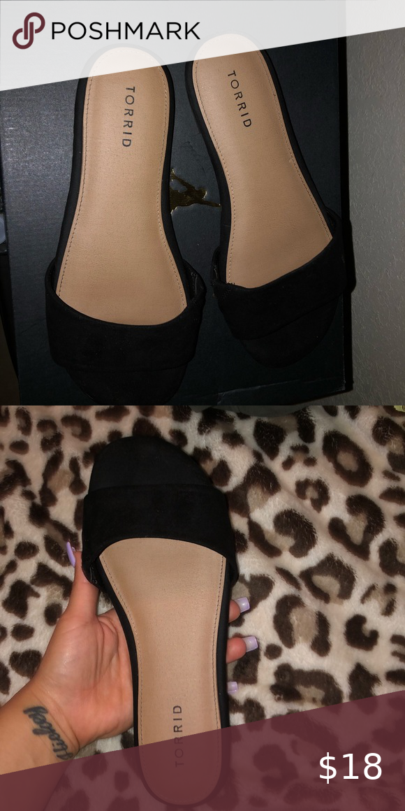 Torrid shoes in 2020 | Shoes, Clothes