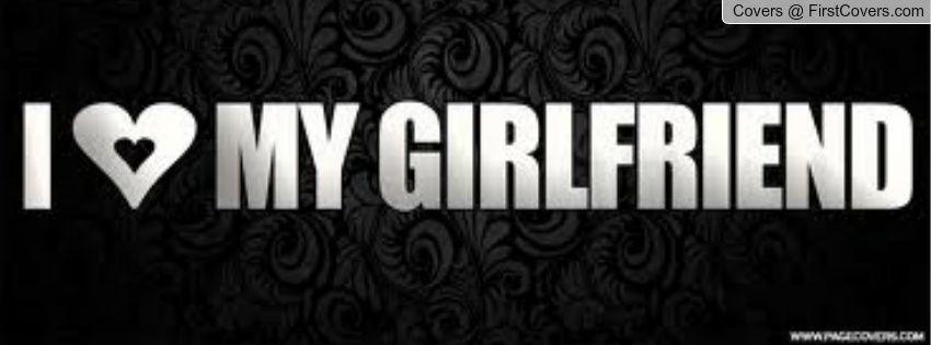 Girlfriend love my 3 Ways