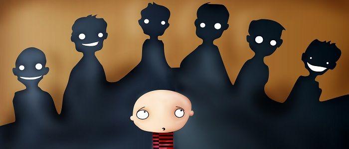 82 Ideas De Asolapo Argentina Argentina Artistas Escritores