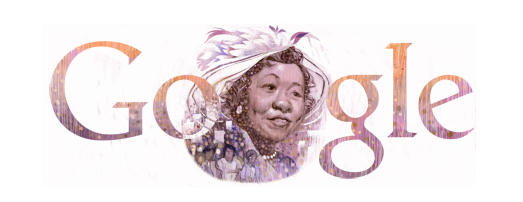 Ms. Height (March 24, 1912 – April 20, 2010) was an American administrator, educator, and a civil rights and women's rights activist specifically focused on the issues of African-American women, including unemployment, illiteracy, and voter awareness.