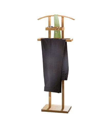Zeller Present Herrendiener 44,5x113x22 cm Frauendiener Stummer - neckermann möbel schlafzimmer