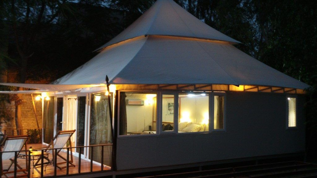 The Vedanta International - Looking for quality #luxury #tents #manufacturer in #India & The Vedanta International - Looking for quality #luxury #tents ...