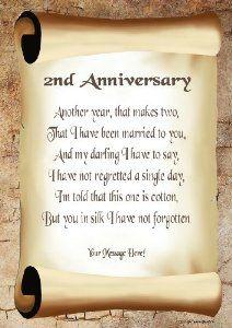 1st Year Wedding Anniversary Poems Wedding Ideas Wedding Dresses Wedding Flowers Wedding Wedding Anniversary Poems Anniversary Poems 45th Wedding Anniversary