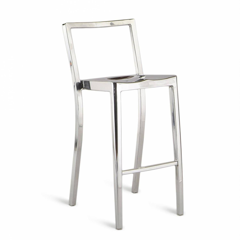ICON BARSTOOL | Barstools | Bar Stools, Aluminum bar stools ... on chairs icon, bar shelf icon, furniture icon, fireplace icon, books icon, snowflake icon, bar soap icon, leather icon, table icon, console icon,