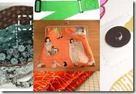 Sewing Tutorials blog1