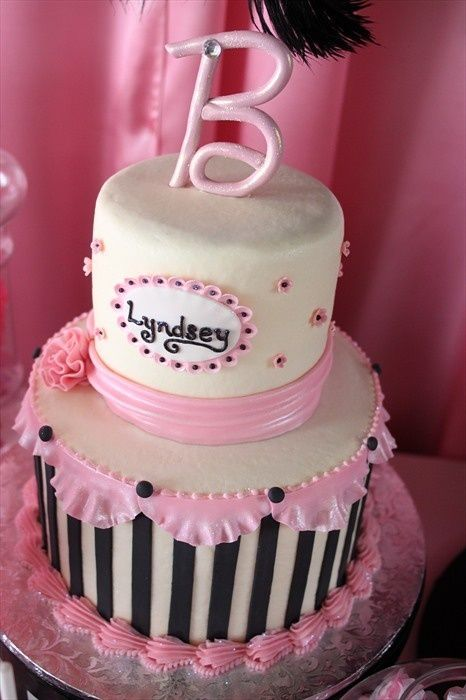 Pictures Of Birthday Cakes For Women Birthday Cakes For Girls