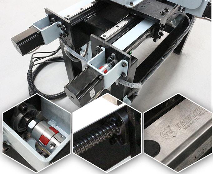 SALE CNC Router Milling, CNC Laser, CNC plasma machine