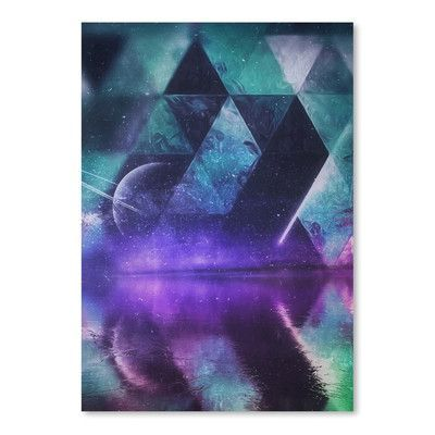 �:$h���yce�/&�)�h�_EastUrbanHomeBlykkYceLykeGraphicArt|Art,Tapestry,Paintingprints