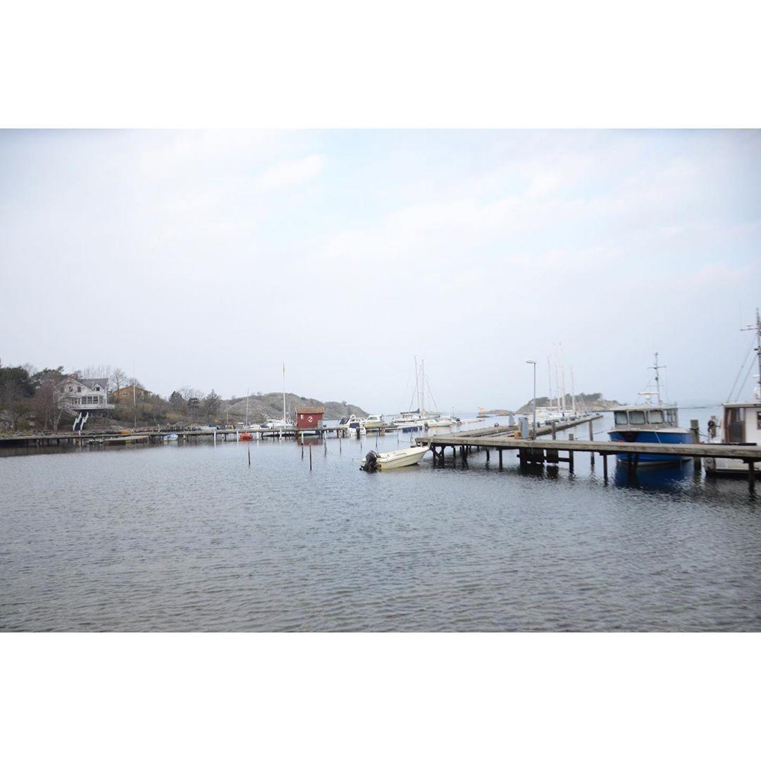 river island göteborg