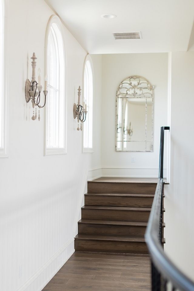 alabaster by sherwin williams interior wall color with on interior wall colors id=72653