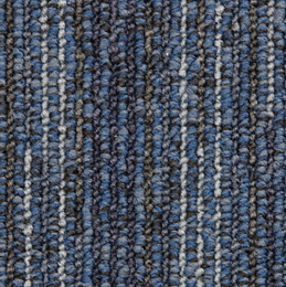 Shine Up 562 Commercial Carpet Custom Rugs Color Tile
