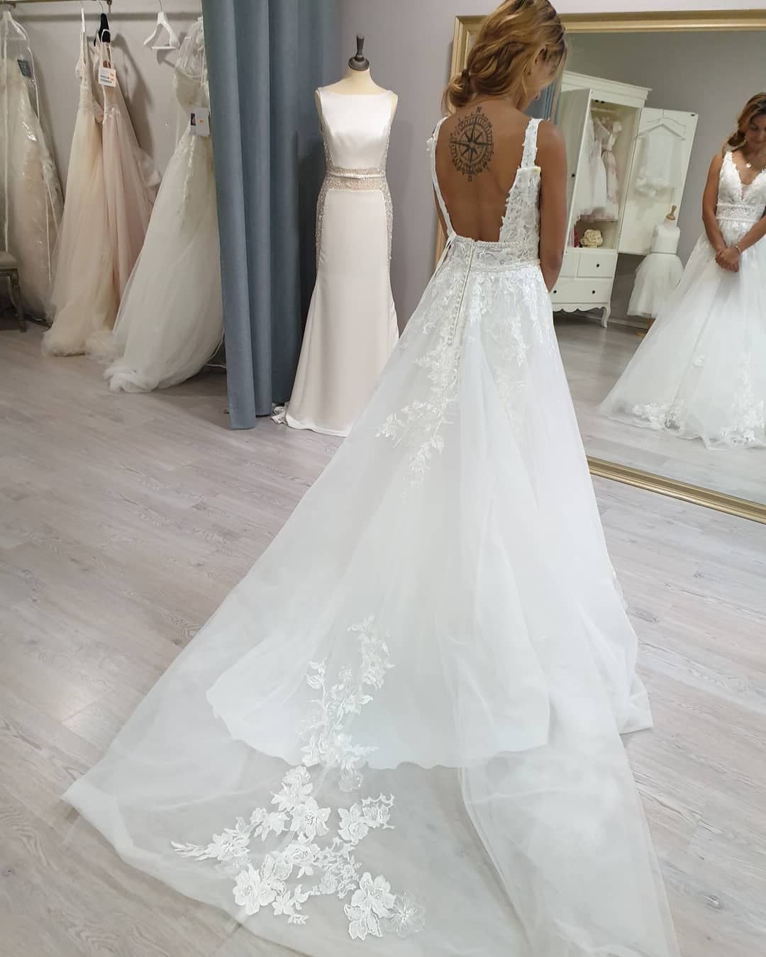 One Of The Favorites Of This T Wedding Dresses Wedding Dress Prices Wedding Dress Cost