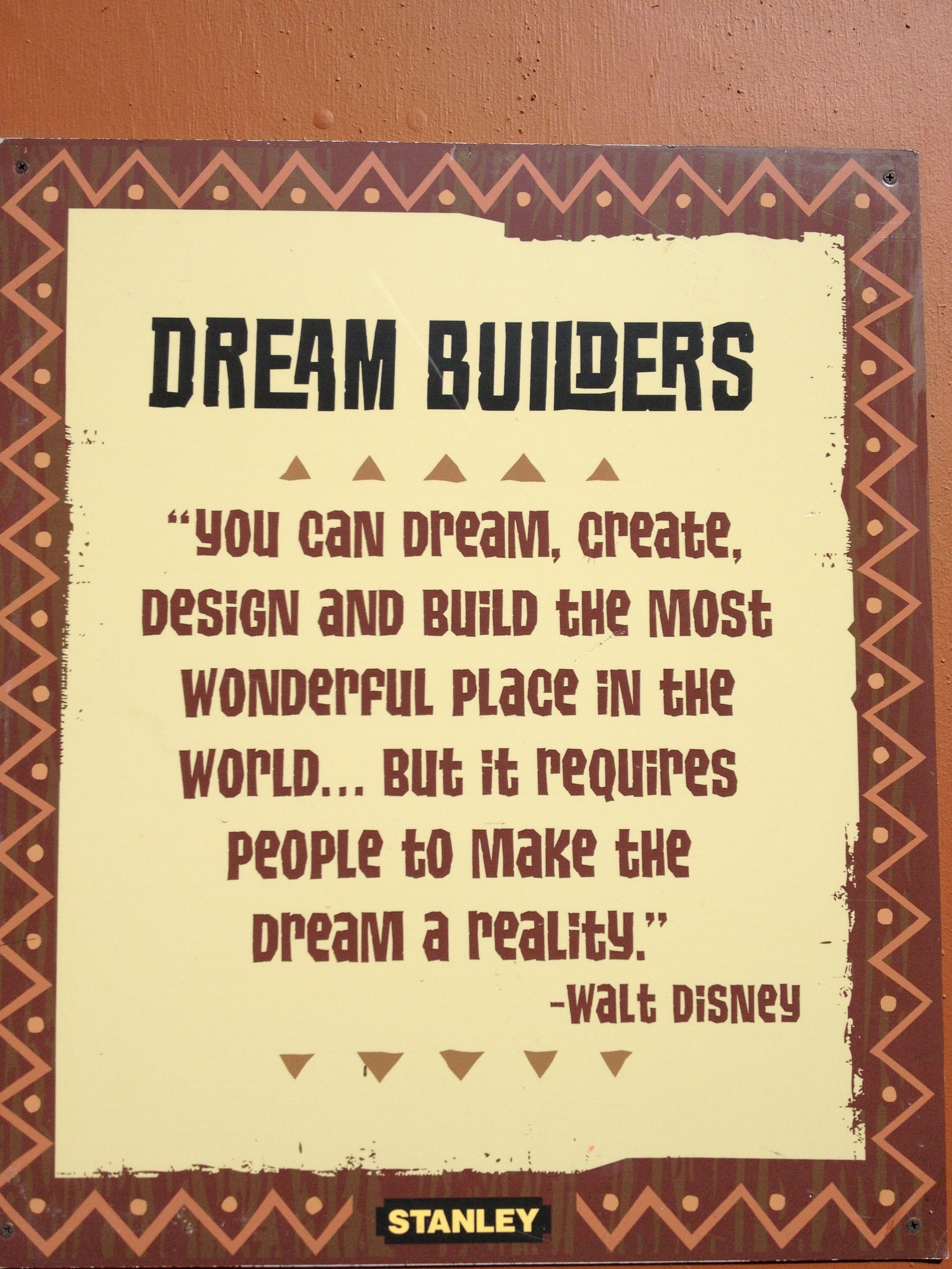 Walt Disney Quotes About Friendship Friendship Quotes Disney Movies  Bing Images  Disney Quotes