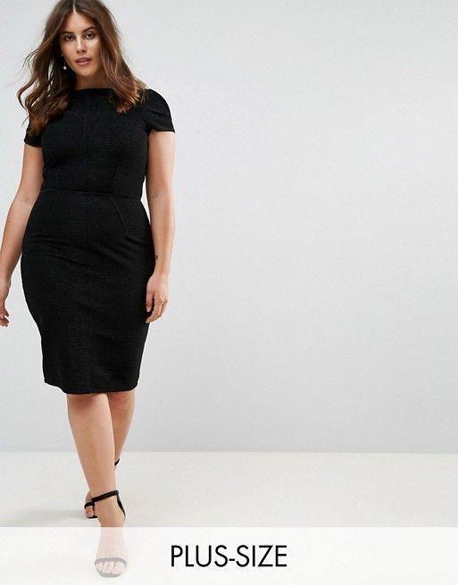 Women S Plus Size Patio Dresses #PlusSizeWomenSClothingMadeInUsa ...
