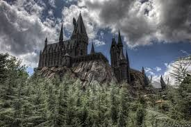 Bildergebnis für hogwarts