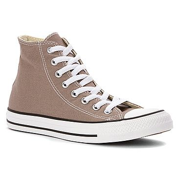 Converse Shoes for Sale: Up to Off