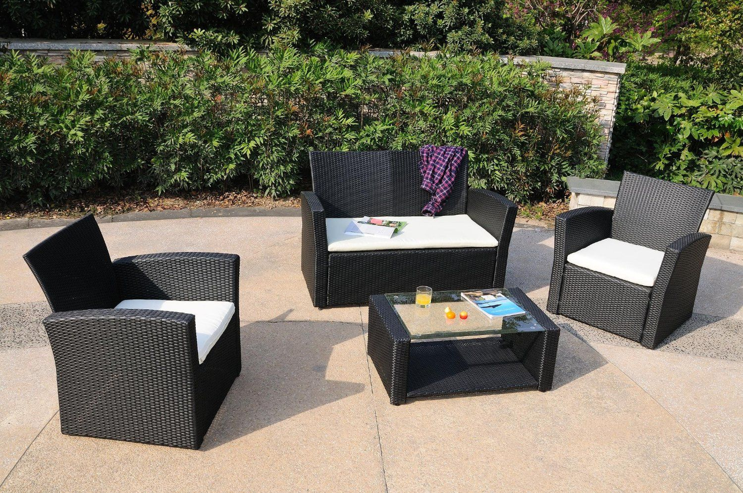 Can Rattan Furniture Be Used Outdoors Best Spray Paint