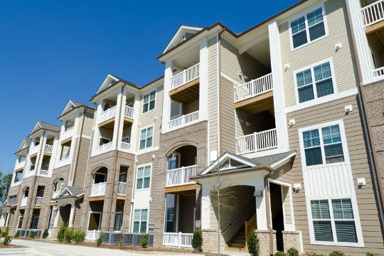 The Ultimate Guide To Travel Nurse Agency Housing Apartment Building Apartment Complexes Townhomes For Rent