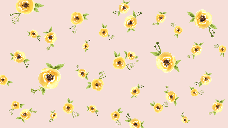 Free Cute Spring Phone Desktop And Zoom Backgrounds Love And Specs Phone Wallpaper Design Inspirational Desktop Wallpaper Wallpaper Pictures
