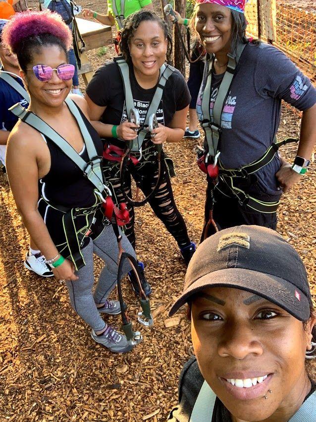 ec79ba424e9e2367d2b89a4f1758ca90 - Busch Gardens Law Enforcement Discount 2019