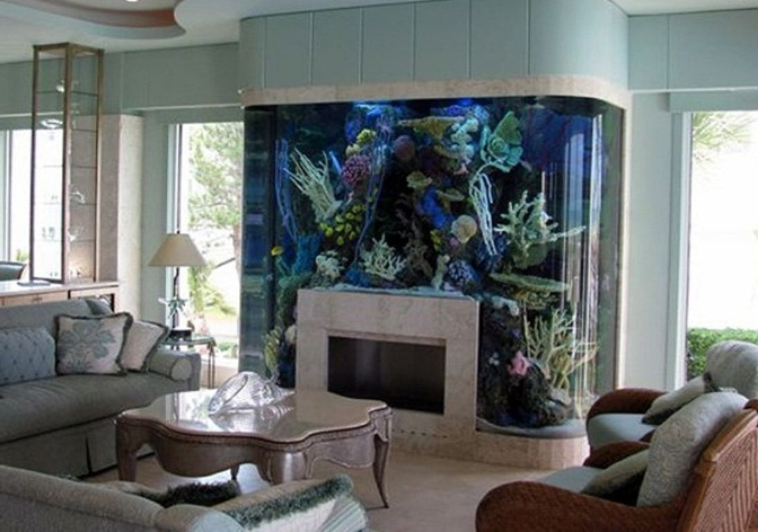 AccessoriesCaptivating Large Fish Tanks And Modern Home Design Contemporary  Tank Stand Fdbfcfeffaebe Contemporary Fish Tank