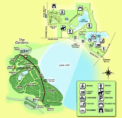 ec79fbd2e06686058e99da8d738689d1 - Maclay Gardens State Park Tallahassee Florida