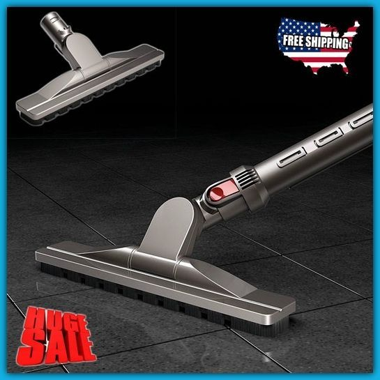 Vacuum Cleaner Accessories Handheld Dyson Tools Hard Floor