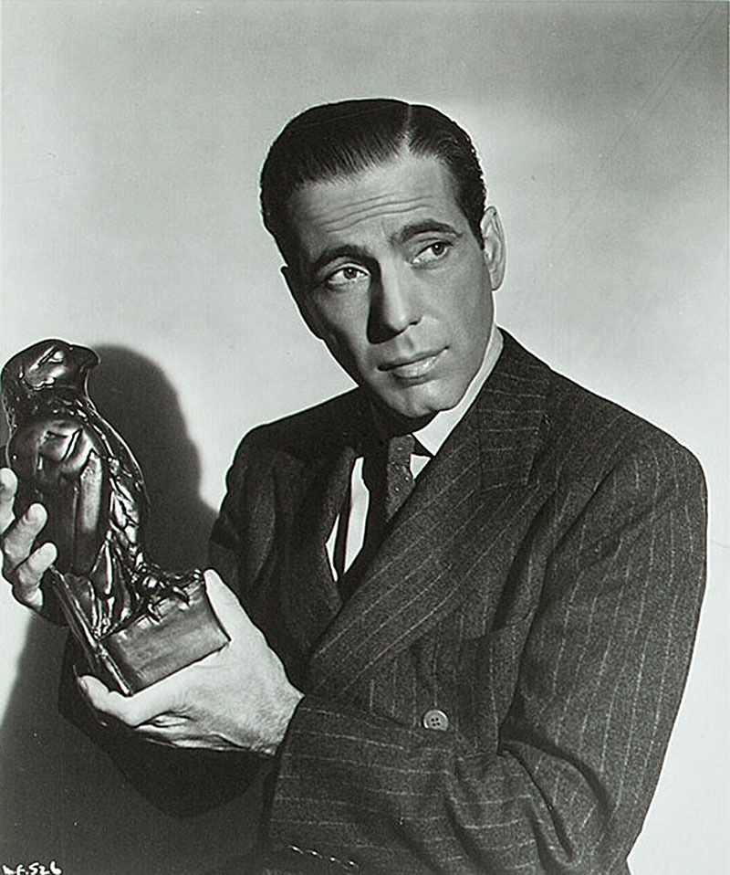Watch The Maltese Falcon Full-Movie Streaming