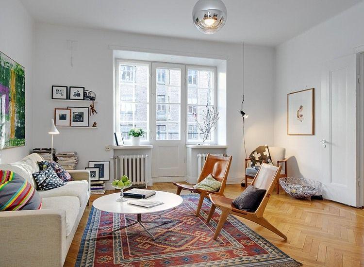 Living rooms by alvhem mäkleri interiör living rooms room and
