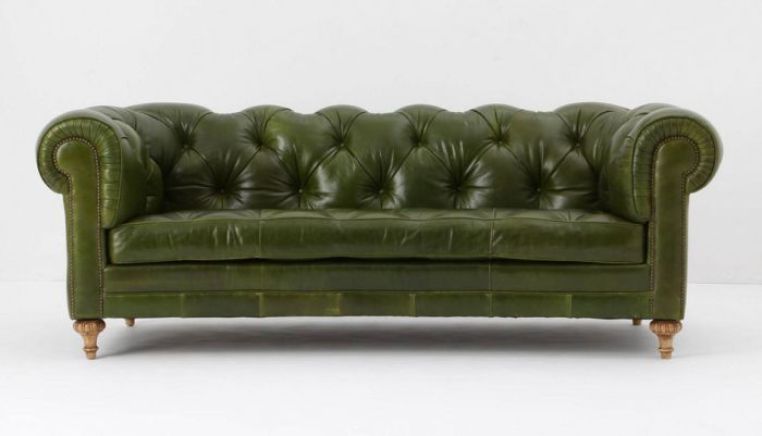 Black Sectional Sofas Cheap Living Room Sets Sofa Design Cushions On Sofa