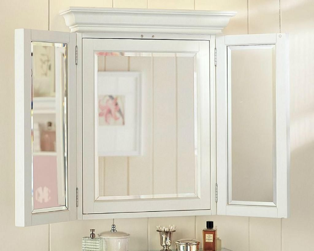 Bathroom Cabinet Mirror Wickes | Bathroom Decor | Pinterest ...