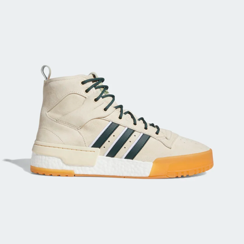 Eric Emanuel Rivalry RM Shoes Adidas, Shoes, Sneakers