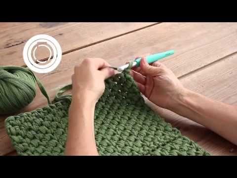 DIY Big Ribbon: Funda tablet · Cover · Housse tablette