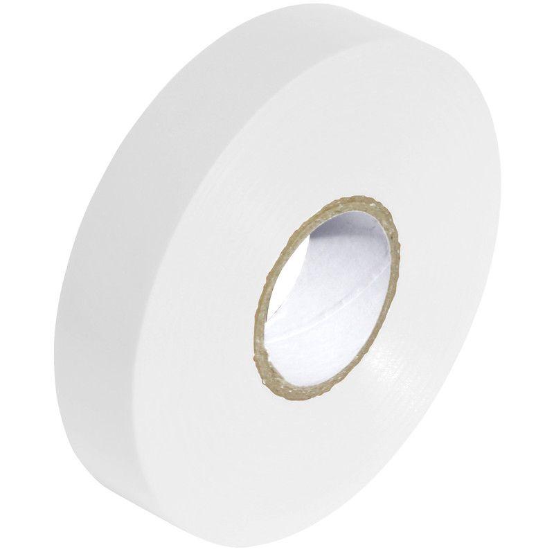 Sirius Electrians PVC Insulation Tape Grey 19mm 33m