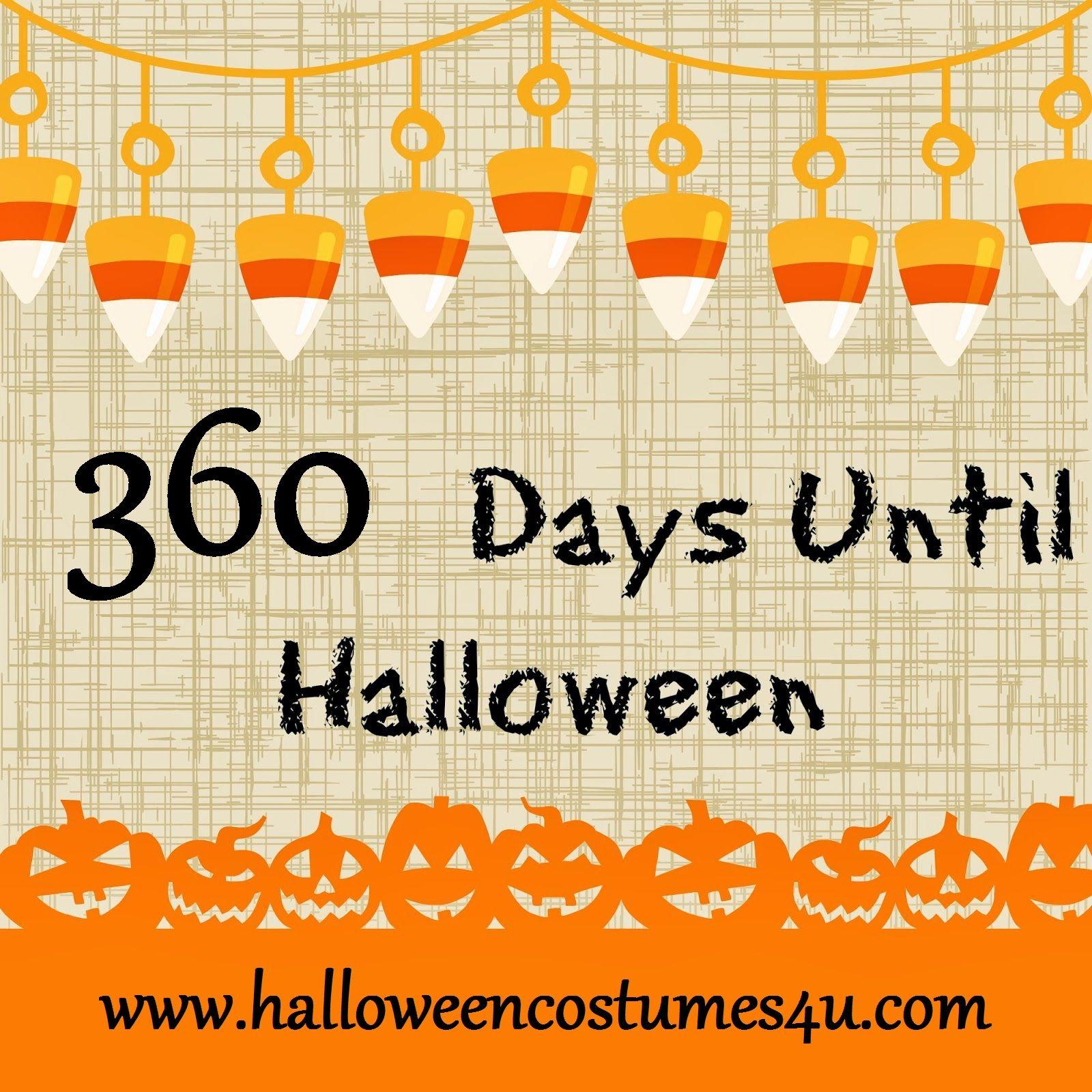 360 days!!! | halloween quotes! | pinterest | halloween, halloween