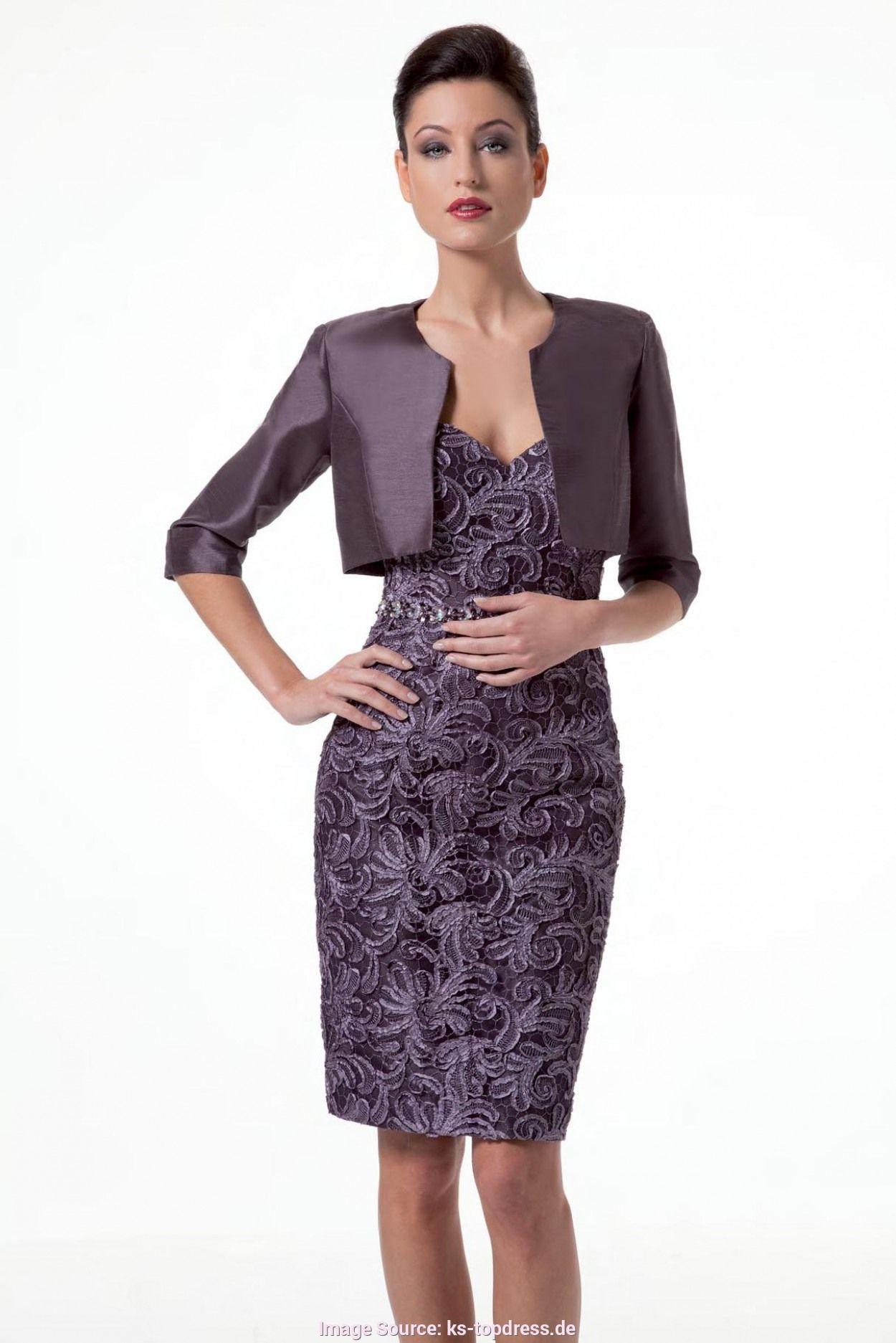 designer coolste festliche kleider für brautmutter bester