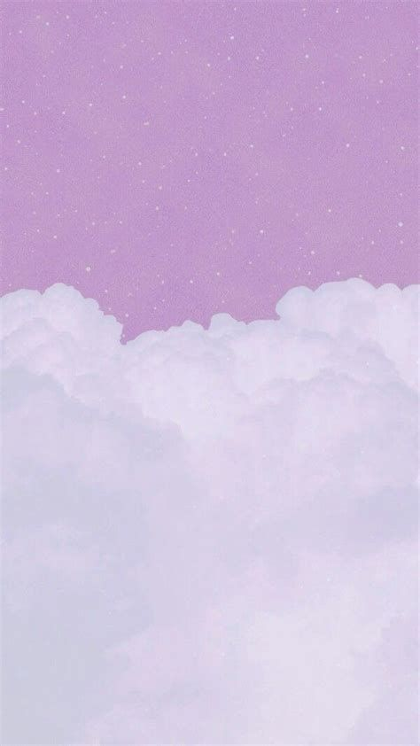 List Of Top Cloud Wallpaper For Android Phone 2020 | Pink