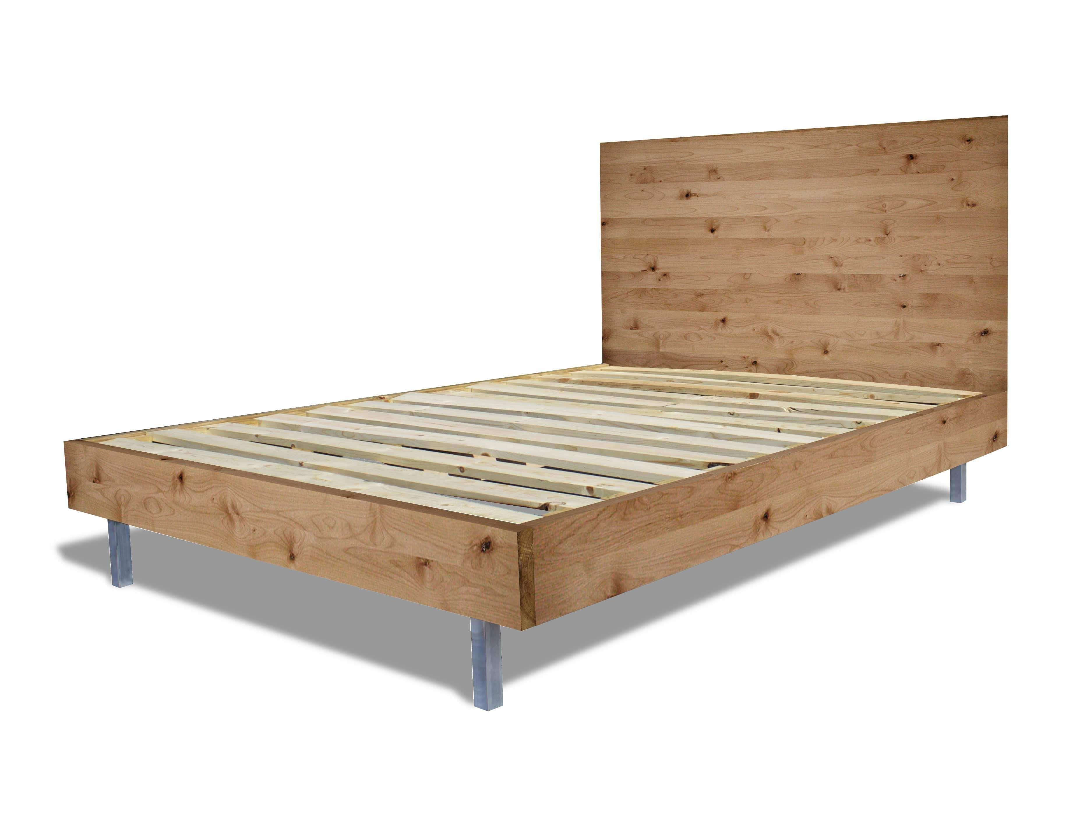 Strawberry Bed Frame Design Platform Bed Frame Bed Slats