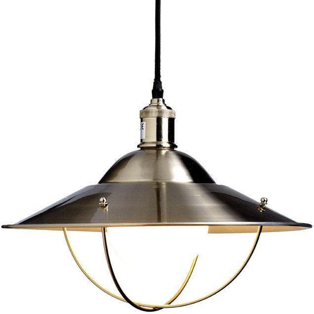 Schots home emporium garage lightinggarage conversionsindustrial