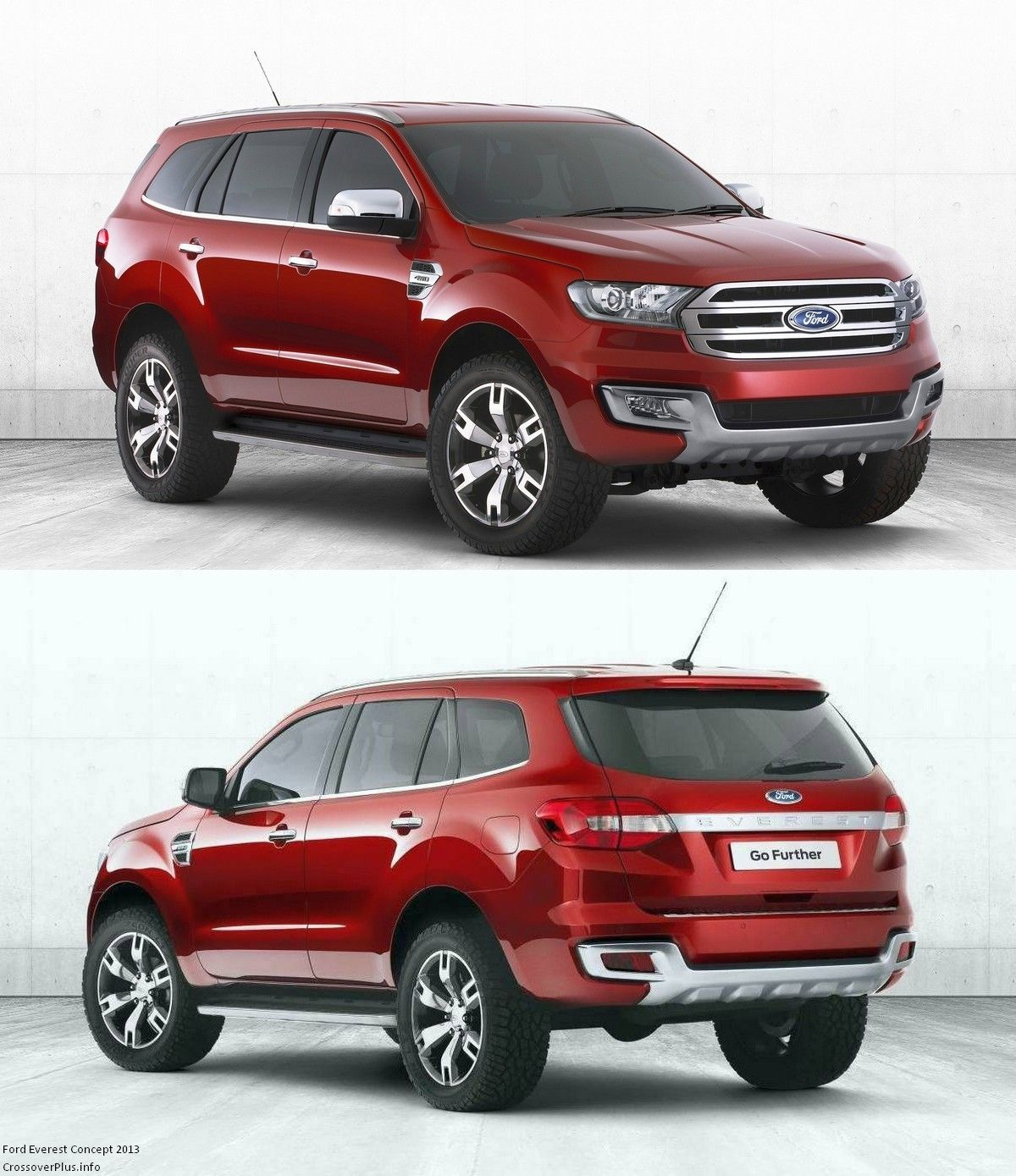 2019 ford everest review 2019 ford everest should show up during the first several weeks of 2019 in the industry for a dozen years this model s