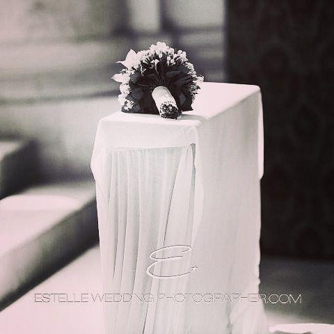 Italian Style Wedding.  #italy #italian #style #wedding #bouquet #義大利 #義式  #捧花 #婚禮 #拍攝