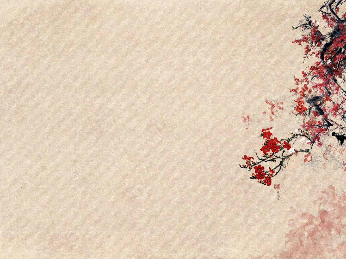 Pin by mei on asi pinterest explore floral artwork japanese style and more toneelgroepblik Images